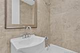 6431 59th Ave - Photo 19