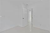 6431 59th Ave - Photo 21