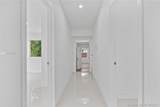 6431 59th Ave - Photo 22