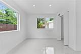 6431 59th Ave - Photo 23