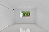 6431 59th Ave - Photo 27
