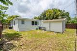 6431 59th Ave - Photo 4