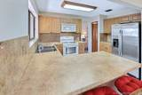 5947 114th Ave - Photo 10