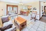 5947 114th Ave - Photo 12