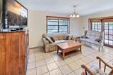 5947 114th Ave - Photo 13