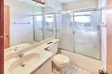 5947 114th Ave - Photo 18