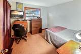5947 114th Ave - Photo 19