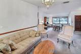 5947 114th Ave - Photo 4