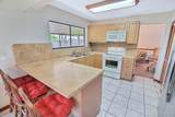 5947 114th Ave - Photo 9