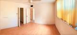 1800 Lauderdale Ave - Photo 3