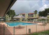 1800 Lauderdale Ave - Photo 9