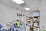 2090 13th Ave - Photo 27