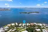 7351 Belle Meade Island Dr - Photo 1