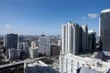 1100 Miami Ave - Photo 12