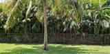 10987 Royal Palm Blvd - Photo 12