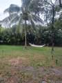 10987 Royal Palm Blvd - Photo 15