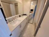 2556 Camelot Ct - Photo 10