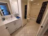 2556 Camelot Ct - Photo 12