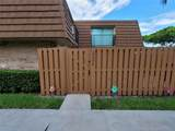 2556 Camelot Ct - Photo 13