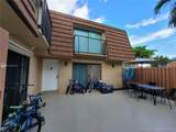 2556 Camelot Ct - Photo 14