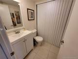 2556 Camelot Ct - Photo 5