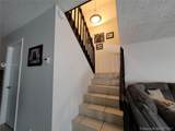 2556 Camelot Ct - Photo 6