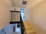 2556 Camelot Ct - Photo 7