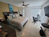 2556 Camelot Ct - Photo 8