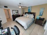 2556 Camelot Ct - Photo 9
