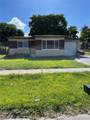 716 5th Ave - Photo 1