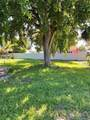 716 5th Ave - Photo 4