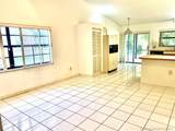 15221 89th Ave - Photo 12