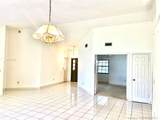 15221 89th Ave - Photo 13