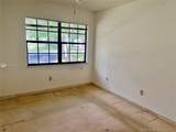 15221 89th Ave - Photo 15