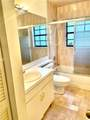 15221 89th Ave - Photo 17