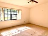 15221 89th Ave - Photo 19
