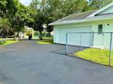 15221 89th Ave - Photo 32