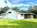 15221 89th Ave - Photo 33