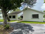 15221 89th Ave - Photo 35