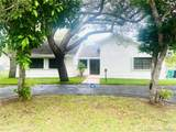 15221 89th Ave - Photo 37