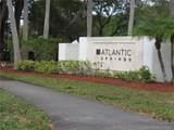 11263 Atlantic Blvd - Photo 1