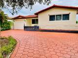 2121 54th Ave - Photo 10