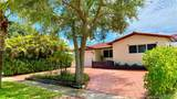 2121 54th Ave - Photo 34