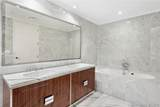 15701 Collins Ave - Photo 7