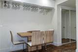 199 12th Ave - Photo 11