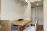 199 12th Ave - Photo 12