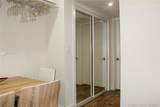 199 12th Ave - Photo 13