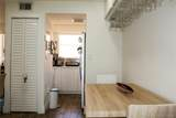199 12th Ave - Photo 14