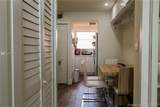 199 12th Ave - Photo 15