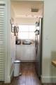 199 12th Ave - Photo 16